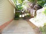4713 Little Falls Drive - Photo 30