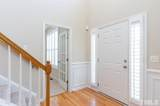 951 Middle Ground Avenue - Photo 10