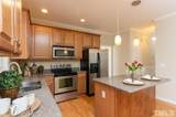 951 Middle Ground Avenue - Photo 2