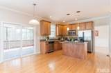 951 Middle Ground Avenue - Photo 3