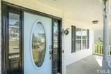 255 Crutchfield Drive - Photo 3
