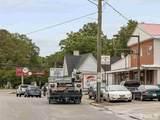 2349 Main Street - Photo 28