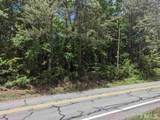 TBD Orange Grove Road - Photo 3
