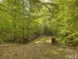 1008 Clear Creek Farms Drive - Photo 1