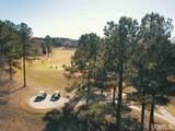 65 Cabin Creek - Photo 24