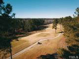 65 Cabin Creek - Photo 25