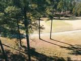 65 Cabin Creek - Photo 26