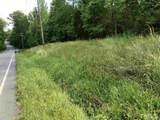 00 Spring Valley Road - Photo 1