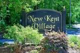 612 New Kent Place - Photo 29