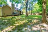 3253 Lake Woodard Drive - Photo 25