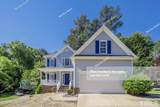 800 Ivy Valley Drive - Photo 1