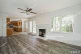 800 Ivy Valley Drive - Photo 10
