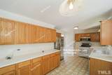 800 Ivy Valley Drive - Photo 13