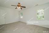 800 Ivy Valley Drive - Photo 14