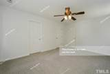 800 Ivy Valley Drive - Photo 15