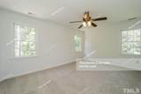800 Ivy Valley Drive - Photo 16