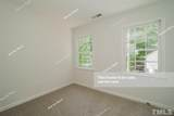 800 Ivy Valley Drive - Photo 21