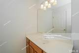 800 Ivy Valley Drive - Photo 25