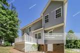 800 Ivy Valley Drive - Photo 27