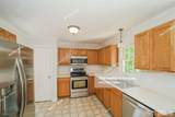 800 Ivy Valley Drive - Photo 4