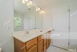 800 Ivy Valley Drive - Photo 6