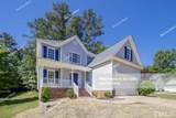 800 Ivy Valley Drive - Photo 8