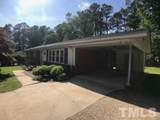 6909 Justice Drive - Photo 1