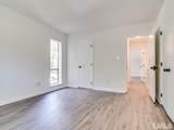 520 Pine Ridge Place - Photo 12
