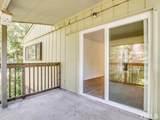 520 Pine Ridge Place - Photo 28