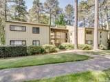 520 Pine Ridge Place - Photo 5