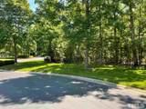 118 Candor Oaks Drive - Photo 1