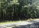 511 Watkins Road - Photo 3