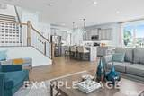 410 Beverly Place - Photo 10