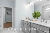410 Beverly Place - Photo 12