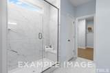 410 Beverly Place - Photo 13