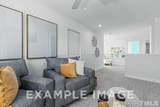 410 Beverly Place - Photo 15