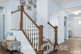 410 Beverly Place - Photo 6