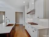 1721 Hasentree Villa Lane - Photo 12