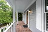 143 Old Forest Creek Drive - Photo 3