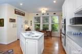 143 Old Forest Creek Drive - Photo 9
