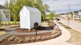 9105 Lee Brown Ridge Drive - Photo 21