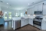 9105 Lee Brown Ridge Drive - Photo 6