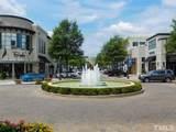 3715 Jamestown Circle - Photo 19
