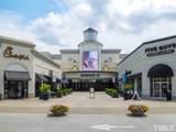 3715 Jamestown Circle - Photo 20