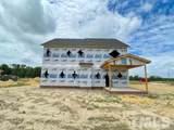 104 Auburn Bay Drive - Photo 19