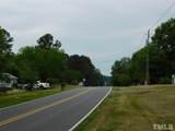 1461 Nc 22 Highway - Photo 20