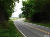 1461 Nc 22 Highway - Photo 21