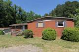 320 Beulahtown Road - Photo 1
