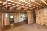 320 Beulahtown Road - Photo 11