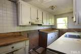 320 Beulahtown Road - Photo 14